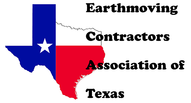 Earthmoving Contractors Association of Texas (ECAT)